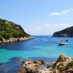 Mari puliti, aperta la consultazione per la revisione della direttiva ambiente marino