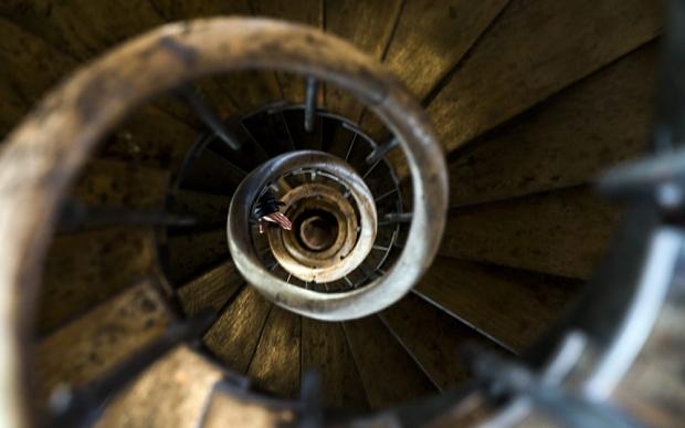 stairs_3571559b
