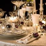 Brexit, il pranzo conclusivo scivola in una cena senza orario, i nodi non si sciolgono