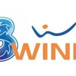 Antitrust Ue apre indagine approfondita su fusione 3 Italia-Wind