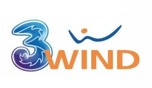 3 wind