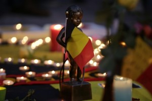 Bruxelles, Belgio, attentati, terrorismo