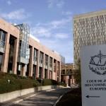 """Asilo: Stati Ue possono rimandare un richiedente in Paese terzo """"sicuro"""""""