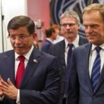 Dure trattative tra Ue e Turchia: