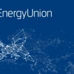 #energyunion. Prove di coordinamento per una Unione dell'energia europea