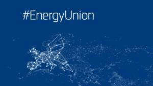 Energy Union, Unione energetica, Poyry