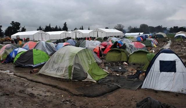 rifugiati aiuti