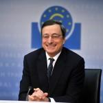 Briefing Tematico: Il Quantitative Easing
