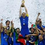 Mondiali 2006, L'affaire Beckenbauer si infittisce