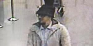 Bruxelles, attentati, foto, ricercato, aeroporto