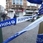 Sparatoria Bruxelles, identificato l'uomo ucciso, fermati (e rilasciati) due sospetti
