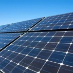 Fotovoltaico, Corte UE: decreto spalma-incentivi in Italia non è in contrasto con il diritto europeo