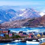 Come la Groenlandia lasciò l'Ue, unico precedente alla Brexit