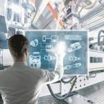 Industria 4.0, nuovo report presentato al Parlamento europeo