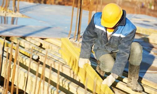 lavoro distaccato costruzioni