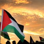 Dall'Ue 252,5 milioni di euro per la Palestina