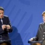 Stratfor: l'inquietante piano della Germania per il Sud Europa