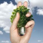 Lanciata nuova consultazione pubblica sull'Unione energetica