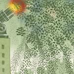 L'altro lato oscuro del QE: la concentrazione della ricchezza