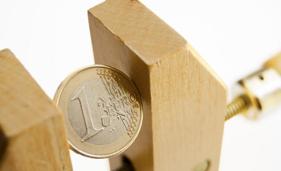 Austerità-Euro