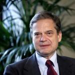 Bini Smaghi: Ue punta a creare banche transnazionali e mercato dei capitali adeguato a sfide globali