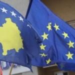 Entra in vigore l'accordo di associazione tra Ue e Kosovo