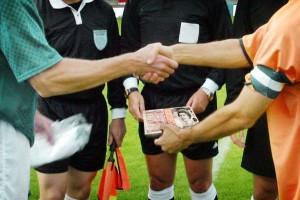 partite truccate, calcio, scommesse, parlamento europeo, sport, calcio