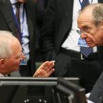 Briefing tematico: L'Unione Bancaria dell'Ue