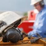 Ogni anno 100mila morti per incidenti e malattie causate dal lavoro