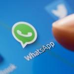 WhatsApp, la crittografia e la privacy