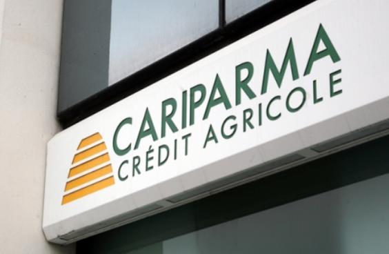 Cariparma, Bei, Pmi, Mid Cap