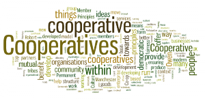 cooperative, disegno di legge