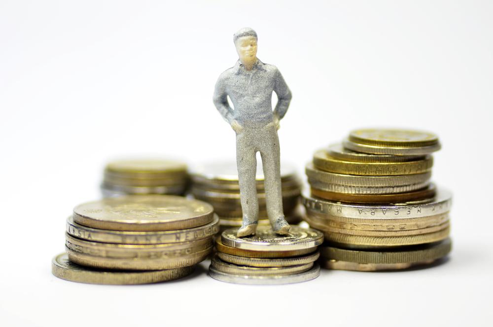 costo del lavoro