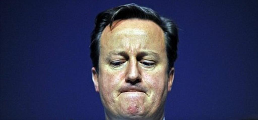 Brexit, David Cameron, dimissioni, negoziati