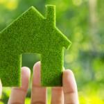 Finanza sostenibile, gli Stati UE bocciano l'accordo su cosa sono gli investimenti verdi