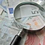 Le frodi ai danni del bilancio UE diminuiscono. Buone notizie in ottica Recovery Fund