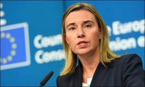 Difesa, Ue, Global strategy
