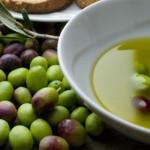 La Commissione Ue approva l'olio siciliano come prodotto Igp
