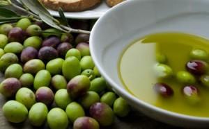 olio siciliano