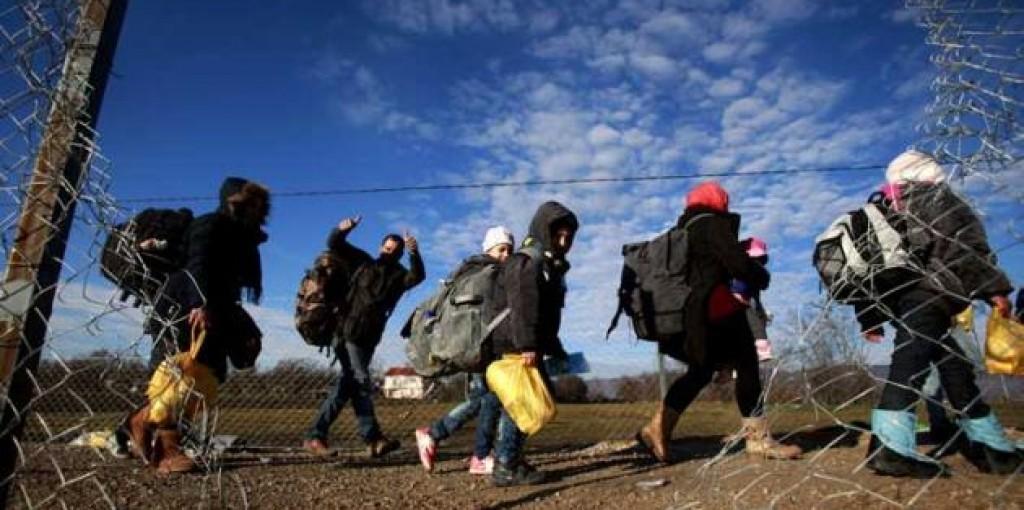 migranti, rifugiati, status di protezione,