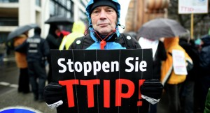 ttip germania