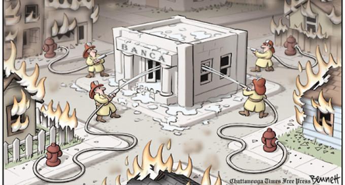 Banca_pompieri_crisi_bail-in