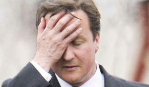 Brexit Cameron Johnson Farage referendum