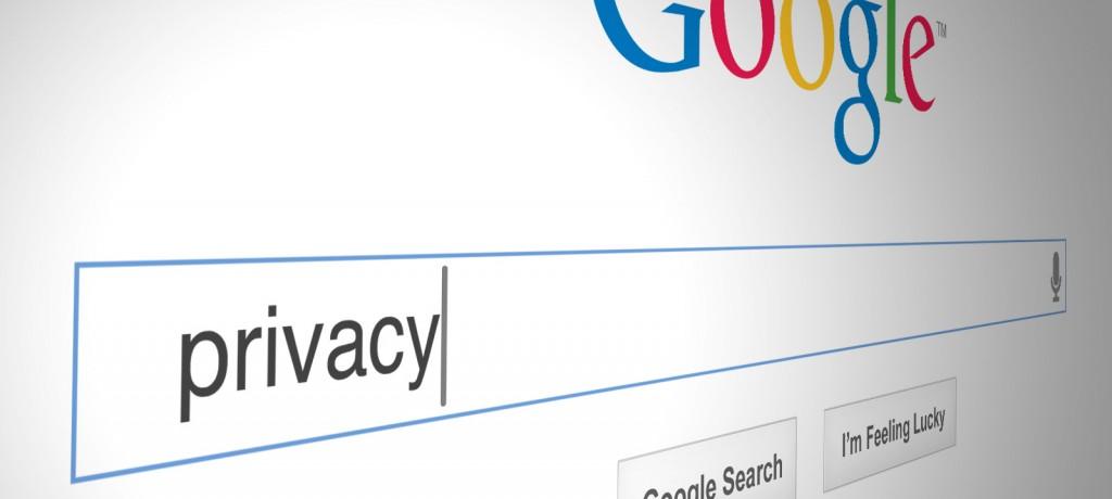 A Bruxelles presentato il report annuale dell'attività del Garante della protezione dei dati per il 2015