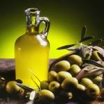 L'olio della Sicilia è diventato Igp, il commissario Ue Hogan andrà nell'isola a festeggiare