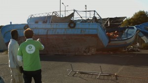 Oxfam_migranti_barconi