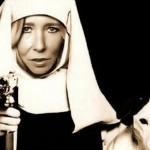 Sally Jones, la jihadista inglese partita per la Siria nel 2013