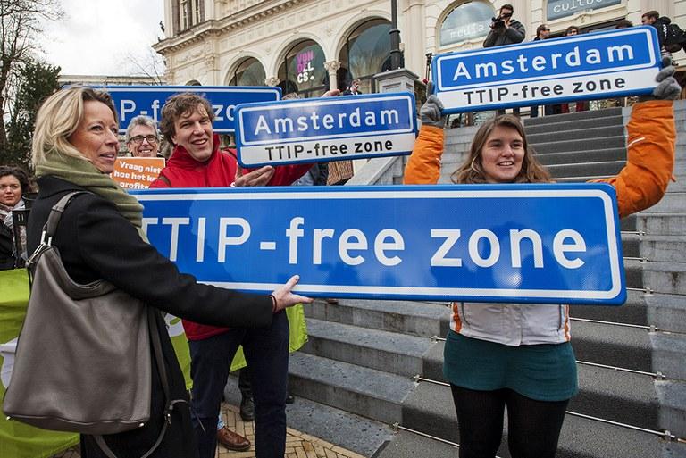 TTIP-free-zone