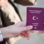 Commissione propone l'esenzione dei visti per la Turchia, ma il Parlamento Ue frena