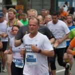 tusk maratona